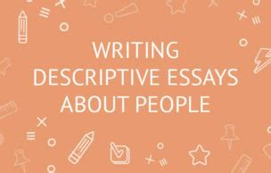 Academic writing essay conclusion